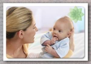 Как избежать родовых травм