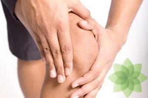 Коксартроз: как спасти суставы?